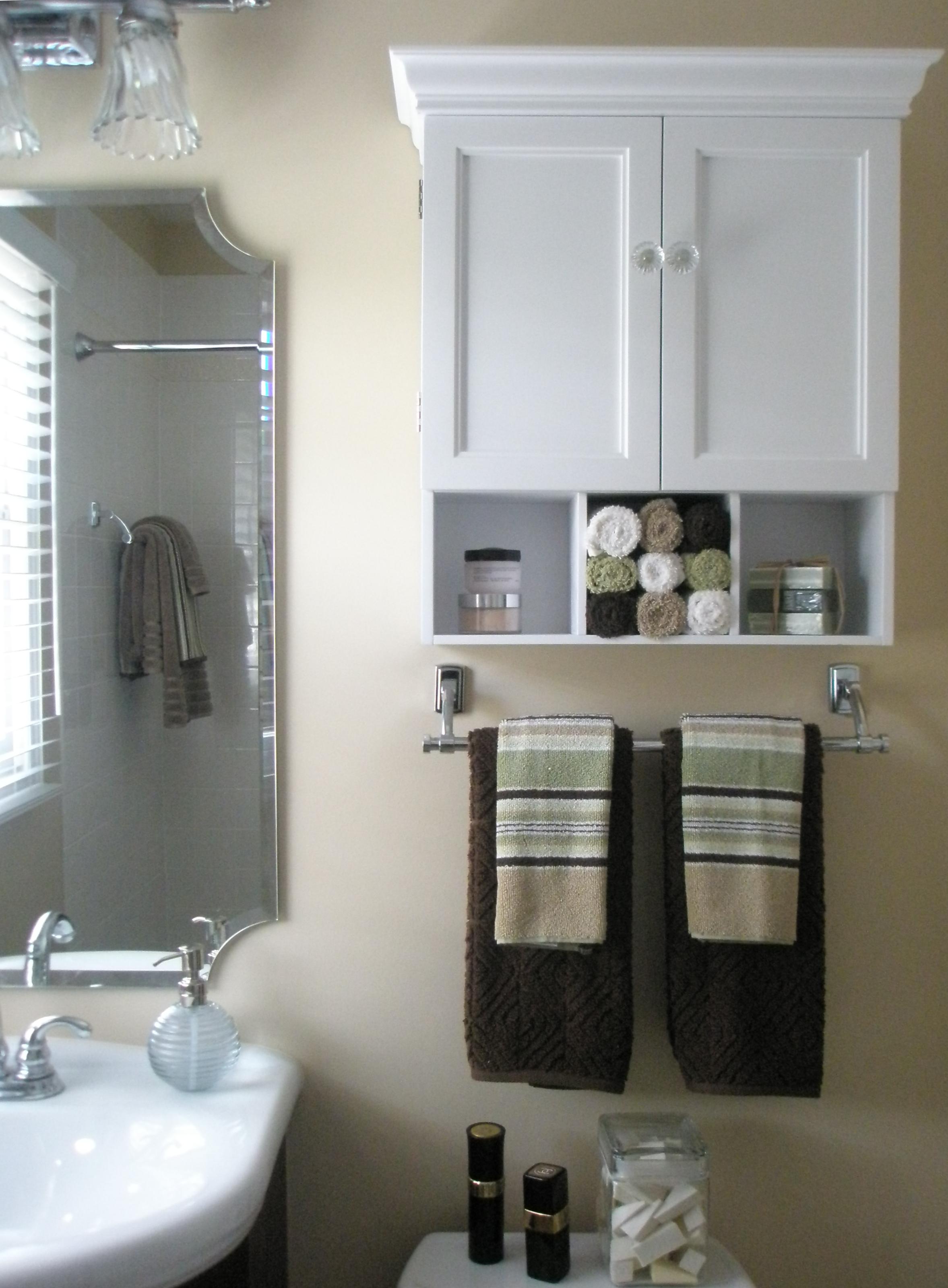 Hanllysam Graphic Design Portfolio St Edwards University  : bathroom sink from hanllysam-graphic.tamira.altervista.org size 2355 x 3201 jpeg 2765kB